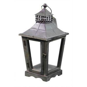 DECORATION D'AUTREFOIS -  - Outdoor Lantern
