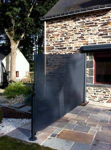 STORES MARQUISES -  - Garden Trellis
