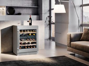 LIEBHERR - wtes 1672 vinidor - Wine Cellar