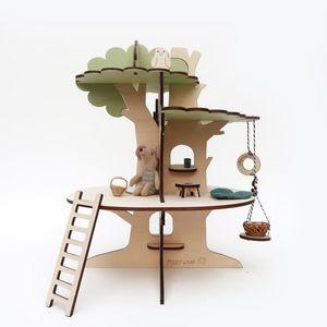 MILKYWOOD -  - Doll House