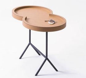 GIOBAGNARA -  - Side Table