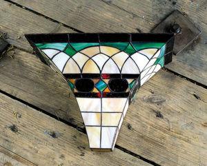 IGS deco - tiffany - Wall Lamp