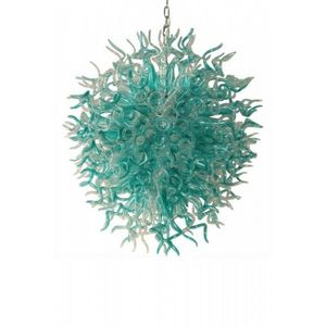 ALAN MIZRAHI LIGHTING - am184 maestro medusa - Multi Light Pendant