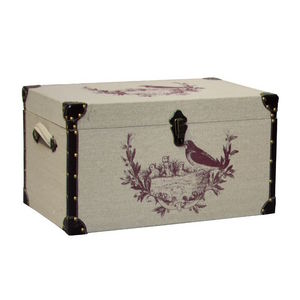 L'ORIGINALE DECO -  - Trunk