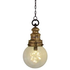L'ORIGINALE DECO -  - Hanging Lamp