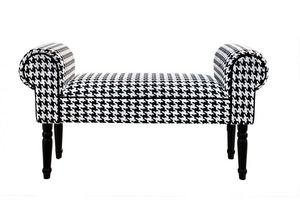 CHLOE DESIGN -  - Bench Seat
