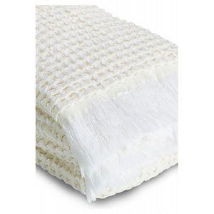 CASA DI BASSI -  - Towel