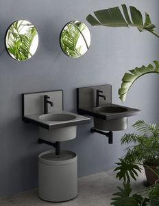 CIELO -  - Wash Hand Basin