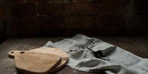 Série Limitée Louise -  - Tea Towel