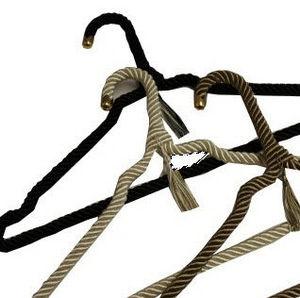Noel -  - Coat Hanger