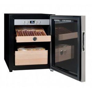 VINOKADO - réfrigérée - Cigar Case