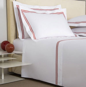 Frette - triplo bourdon - Bed Linen Set