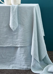 Decopur -  - Rectangular Tablecloth