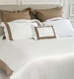 ANTOINE KARAM HOUSE LINEN - berlin - Bed Linen Set