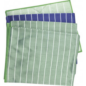 Laco -  - Dust Cloth