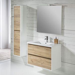 OZE -  - Bathroom Furniture