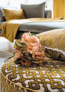 Camengo - -montaigu - Furniture Fabric