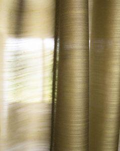 Creation Baumann - santana ii - Net Curtain