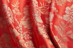 Gainsborough - madurai 778 - Upholstery Fabric