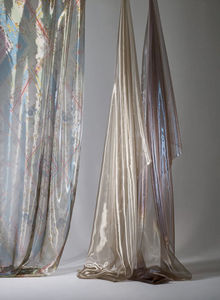 JAKOB SCHLAEPFER - victoire & cosmo - Upholstery Fabric
