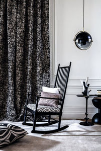 Larsen - bartley - Fabric By The Metre