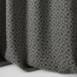 Lizzo - praia 09 - Upholstery Fabric