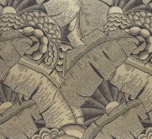 Ralph Lauren Home - coco de mer - Wallpaper