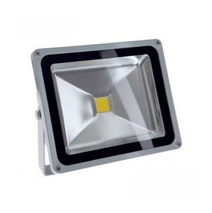 ECOLIFE LIGHTING - eclairage de sécurité 1402277 - Security Lighting