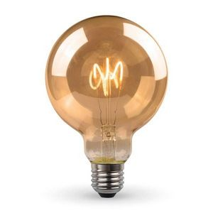 ARUM LIGHTING -  - Decorative Bulb