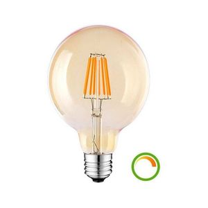 KOSILUM -  - Reflector Bulb