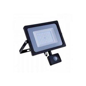 V-TAC - eclairage de sécurité 1402797 - Security Lighting