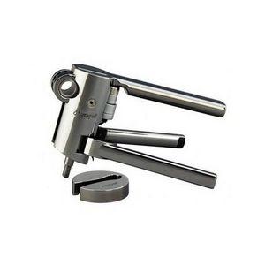 SCREWPULL -  - Corkscrew