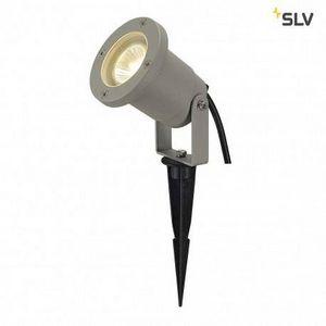 SLV -  - Light Spot
