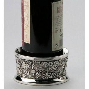 J.D. DIFFUSION -  - Wine Coaster