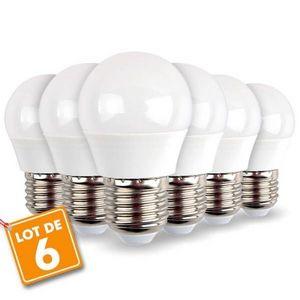 ECLAIRAGE DESIGN -  - Halogen Bulb