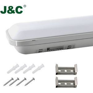 JNC Solutions -  - Low Energy Bulb