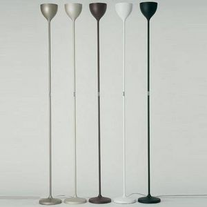 ROTALIANA -  - Floor Lamp