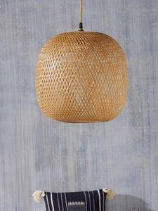 Cyrillus -  - Hanging Lamp