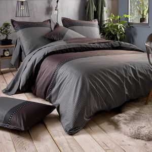 LINNEA - drap housse 1404827 - Fitted Sheet