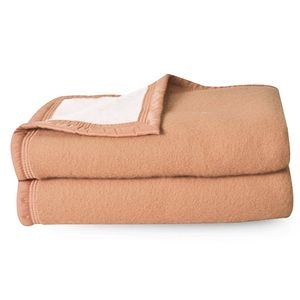 LINNEA -  - Blanket