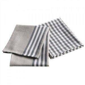 EMINZA -  - Kitchen Linen