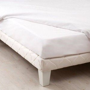 EMINZA -  - Fitted Sheet