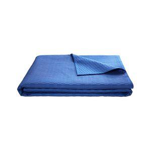 HUGO BOSS -  - Bedspread