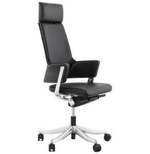 Alterego-Design -  - Office Armchair