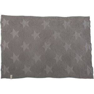 LV & Oriental Pearl -  - Blanket