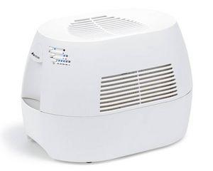 Daikin -  - Humidifier