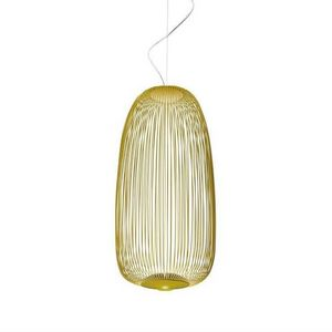 Foscarini -  - Hanging Lamp