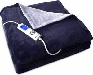 Astoria -  - Electric Blanket