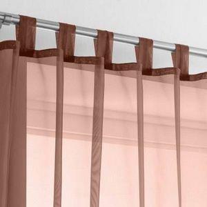 Blanche Porte - voilage 1406767 - Net Curtain
