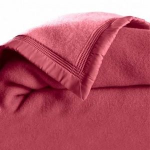 Blanche Porte -  - Blanket